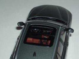 Прикрепленное изображение: BMW_X1_3.jpg