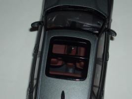 Прикрепленное изображение: BMW_X1_4.jpg