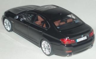 Прикрепленное изображение: BMW_5_er_2010_2.jpg