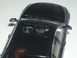 Прикрепленное изображение: BMW_5_er_2010_4.jpg