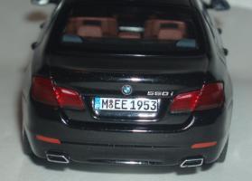 Прикрепленное изображение: BMW_5_er_2010_5.jpg