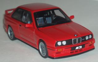 Прикрепленное изображение: BMW_M3_Sport_Evolution_E30_1.jpg