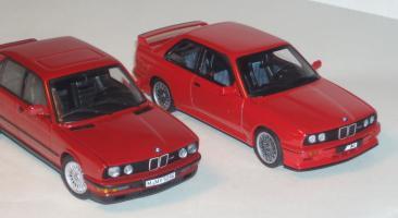 Прикрепленное изображение: BMW_M3_Sport_Evolution_E30_6.jpg