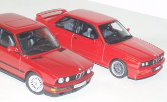 Прикрепленное изображение: BMW_M3_Sport_Evolution_E30_7.jpg