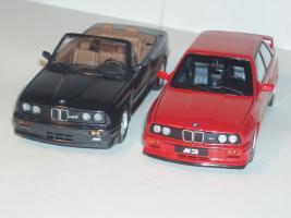Прикрепленное изображение: BMW_M3_Sport_Evolution_E30_8.jpg