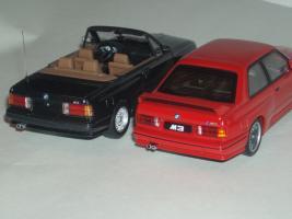 Прикрепленное изображение: BMW_M3_Sport_Evolution_E30_9.jpg