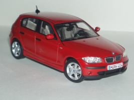 Прикрепленное изображение: BMW_1_er_1.jpg