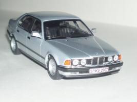 Прикрепленное изображение: BMW_7_er_E32_1.jpg