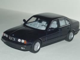 Прикрепленное изображение: BMW_535_1.jpg