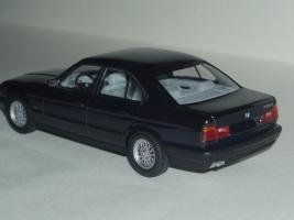 Прикрепленное изображение: BMW_535_2.jpg