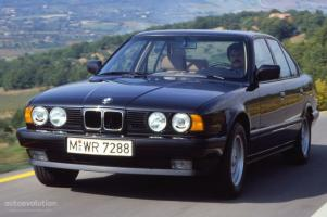Прикрепленное изображение: BMW_535_5.jpg