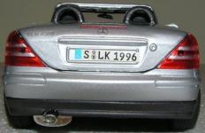 Прикрепленное изображение: SLK230.JPG