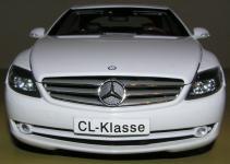 Прикрепленное изображение: CL_class__2_.JPG