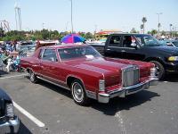 Прикрепленное изображение: 800px_Lincoln_Continental_Town_Coupe.jpg