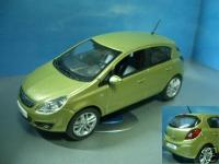Прикрепленное изображение: Opel_Corsa_C_2006_Norev.jpg