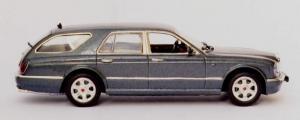 Прикрепленное изображение: BentleyTourer1.jpg