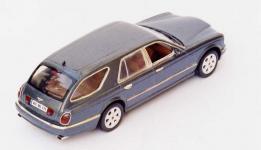 Прикрепленное изображение: BentleyTourer2.jpg