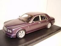 Прикрепленное изображение: Bentley_Arnage_T_2004_ProvenceMoulage_T215.jpg
