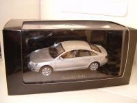Прикрепленное изображение: Audi_C6_A6_3.2_2005_Hongwell_X.jpg