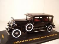 Прикрепленное изображение: Cadillac_V16_Imperial_1930_Ixo_MUS012.jpg