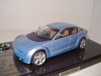 Прикрепленное изображение: Mazda_RX_Evolve_1999.jpg