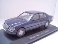 Прикрепленное изображение: Mercedes_Benz_W140_S600_1995_CEF_B66005718.jpg