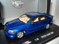 Прикрепленное изображение: Lexus_IS200_2000_HighSpeed_9217.jpg