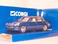 Прикрепленное изображение: Lexus_LS430_2001_Corgi_TY97301.jpg