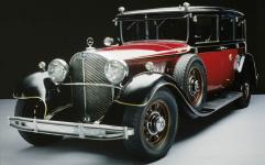Прикрепленное изображение: Mercedes_Benz_Guard_700x.jpg