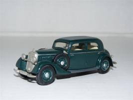 Прикрепленное изображение: Mercedes_Benz_W138_260D_1937_Somerville_102K.jpg