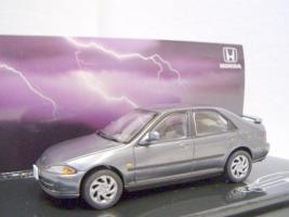 Прикрепленное изображение: Honda_Civic_1992_Dragon.jpg