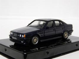 Прикрепленное изображение: BMW_E34_M5_1988_DAM_8.jpg