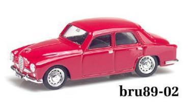 Прикрепленное изображение: Alfa_Romeo_1900_1950_Brumm.jpg