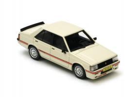 Прикрепленное изображение: Mitsubishi_Lancer_1981_Neo.jpg