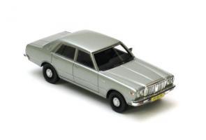 Прикрепленное изображение: Datsun_200L_Laurel_1977_Neo.jpg