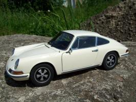 Прикрепленное изображение: Porsche_911_S_1967__2_.JPG