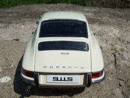 Прикрепленное изображение: Porsche_911_S_1967__4_.JPG