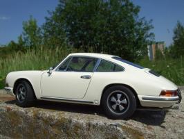 Прикрепленное изображение: Porsche_911_S_1967__5_.JPG