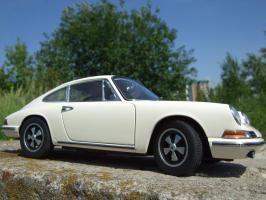 Прикрепленное изображение: Porsche_911_S_1967__7_.JPG