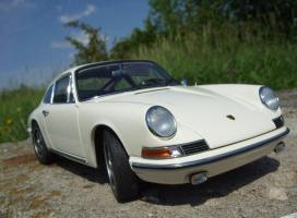 Прикрепленное изображение: Porsche_911_S_1967__8_.JPG