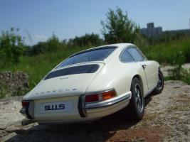 Прикрепленное изображение: Porsche_911_S_1967__9_.JPG