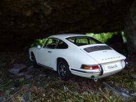 Прикрепленное изображение: Porsche_911_S_1967__11_.JPG