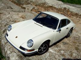 Прикрепленное изображение: Porsche_911_S_1967__12_.JPG