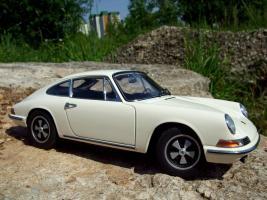 Прикрепленное изображение: Porsche_911_S_1967__13_.JPG