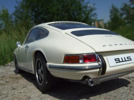 Прикрепленное изображение: Porsche_911_S_1967__14_.JPG