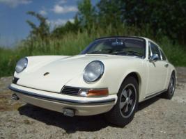 Прикрепленное изображение: Porsche_911_S_1967__15_.JPG