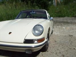 Прикрепленное изображение: Porsche_911_S_1967__16_.JPG