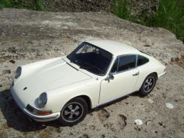 Прикрепленное изображение: Porsche_911_S_1967__17_.JPG