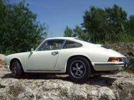 Прикрепленное изображение: Porsche_911_S_1967__18_.JPG