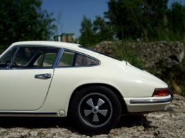 Прикрепленное изображение: Porsche_911_S_1967__20_.JPG